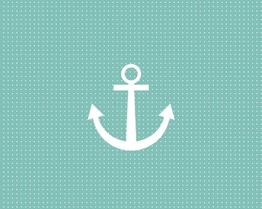 Download Anchor Wallpapers 1.0 APK