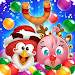 Download Angry Birds POP Bubble Shooter 3.49.1 APK