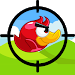 Download Angry Duck Hunter 5.5 APK