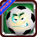 Download Angry Footballs 1.7 : Rise 3.0r1 APK