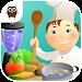 Download Animal Restaurant - Kids Game 1.0.9 APK