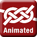 Download Animated Knots by Grog  APK