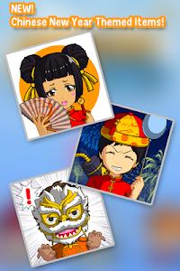 Download Anime Face Maker GO FREE 1.3 APK