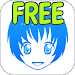 Download Anime Face Maker GO FREE 1.3 APK