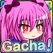 Download Anime Gacha! (Simulator & RPG) 2.0.1 APK