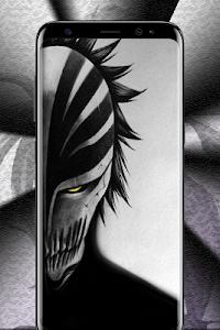 Download Anime X Wallpaper 3.11 APK