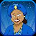 Download Anita Predictions® 1.8.07 APK
