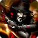 Download Anonymous Wallpaper 2.0 APK