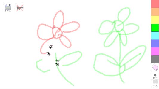 Download Ant Craft 1.0.122 APK