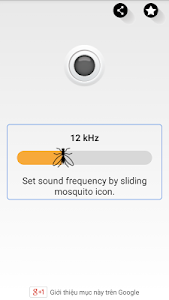 Download Anti Mosquito Prank 1.6 APK