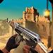 Download Anti Terrorist War Duty Heroes: FPS Modern Shooter 1.0.1 APK