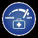 Download Free Antivirus - Clean & Boost 2.0 APK