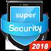 Download Antivirus - Virus Scanner & Remover 1.2.0 APK