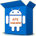 Download Apk installer - app installer 1.2 APK