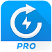 Download Cache Cleaner Pro - Phone Boost  APK