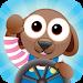 Download App For Children - Kids games 1, 2, 3, 4 years old 1.03 APK