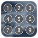 Download AppLock - Advanced Protection 1.0.6 APK