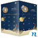 Download AppLock Theme Galaxy 1.1 APK
