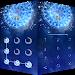 Download AppLock Theme Horoscope 1.0 APK