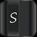 Download Side Apps Bar - Edge Sidebar 6.0.1 APK