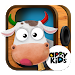 Download Appy Animals Arabic 1.7.1 APK