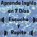 Download Aprende Ingles: Spanish to English Speaking 6.0 APK
