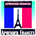 Download Aprender Frances Gratis 1.15 APK