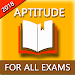 Download Aptitude 2018 For All Exams 52 APK