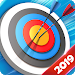Download Archery Champs - Arrow & Archery Games 1.2.4 APK