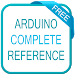 Download Arduino Complete Reference 4.1 APK