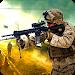 Download Army Border War 1.2 APK