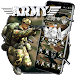 Download Army Military Force Theme 1.1.4 APK