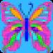 Download Art Pixel Coloring. Color by Number. 1.2.0.200 APK