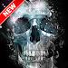 Download Skull Wallpaper 1.4 APK