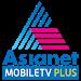 Download Asianet MobileTV Plus 1.0 APK