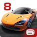 Download Asphalt 8: Airborne 3.8.1c APK