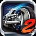 Download Asphalt Moto 2 1.2.26 APK