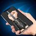 Download Assassin Hand Simulator 1.3 APK