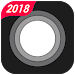 Download Assistive Touch 2018 2.85 APK