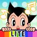 Download Astro Boy Piano Lite 1.0.2 APK
