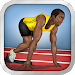 Download Athletics2: Summer Sports Free 1.7 APK