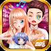 Download Au Mobile VTC – Game nhảy Audition 1.8.1204 APK