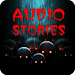 Download Audio creepypasta. Horror and scary stories 1.06 APK