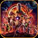 Download Avengers Infinity Wars Wallpaper HD 1.2 APK