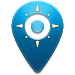 Download Avenue - Public Transport 2.4.0 APK