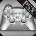 Download AwePSX- PSX Emulator 1.5.1 APK