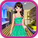Download Awesome Makeover Games 9.4.2 APK