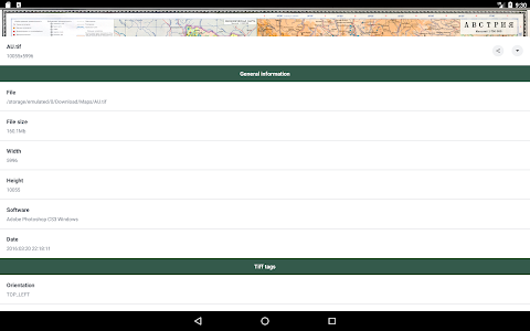 Download B Tiff Viewer 1.1.7.4 APK