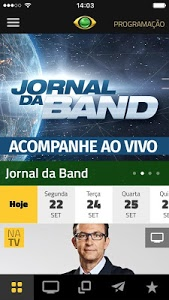 Download BAND 3.8 APK