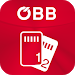 Download ÖBB Tickets 3.100.1.0 APK